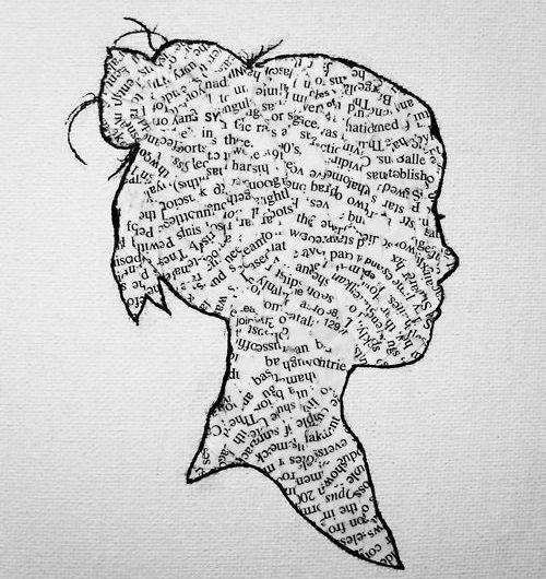 Elena și cuvintele